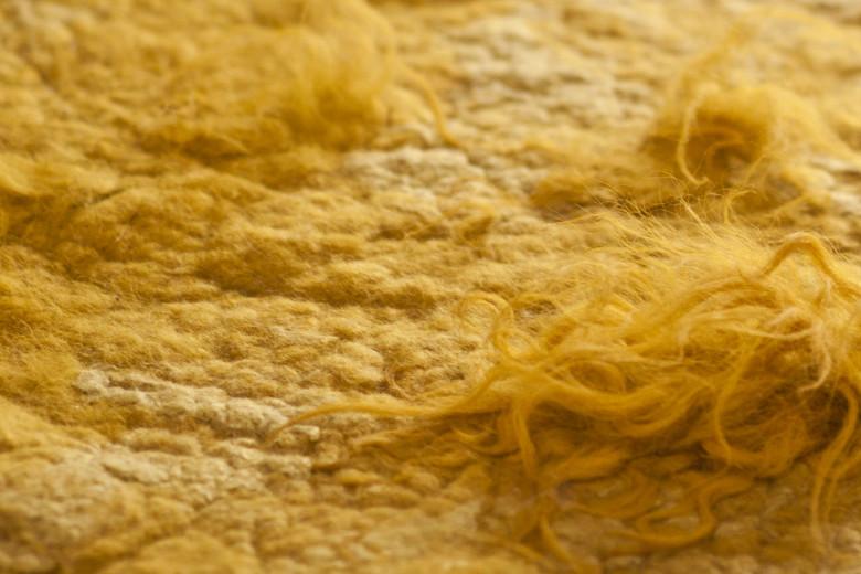 Yellow rug 780x520